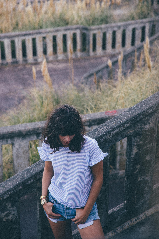 Manon_-12site
