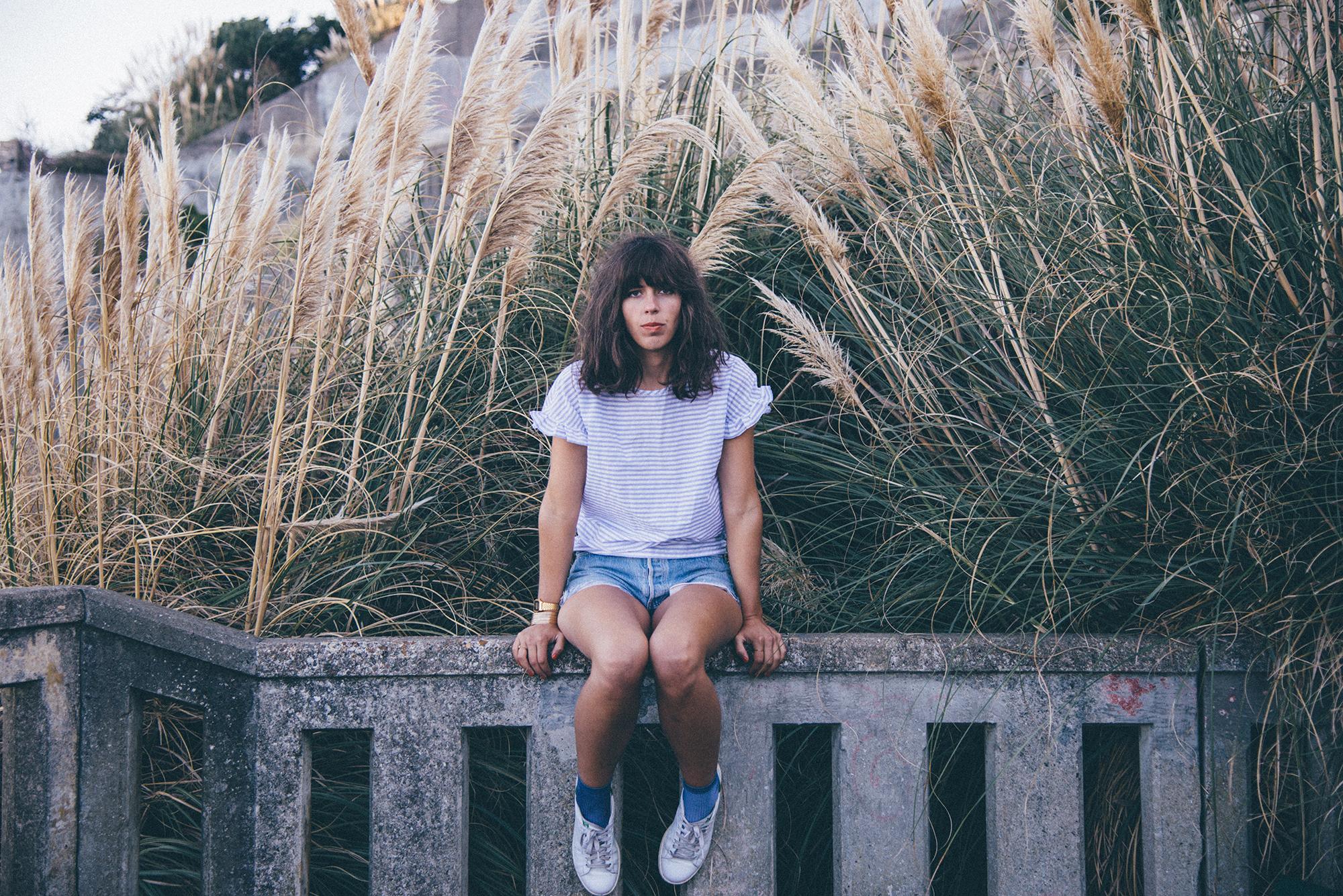 Manon_-15site